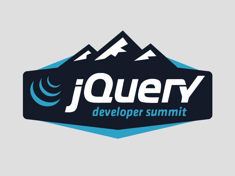 Jquery – Web Designer