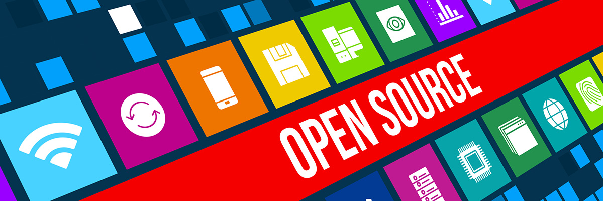 Open Source provides compelling benefits to business.