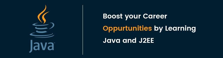 Java Training in Chennai